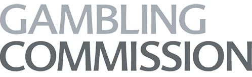 Logo - Gambling Commission